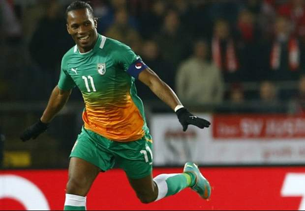 Cote d'Ivoire-Togo Betting Preview: Expect The Elephants to bring a stampede of goals