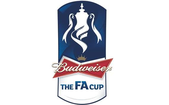 fa english cup