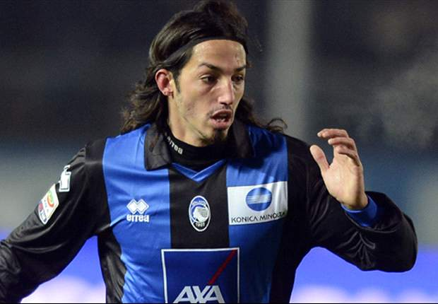 Schelotto delighted with imminent Inter move