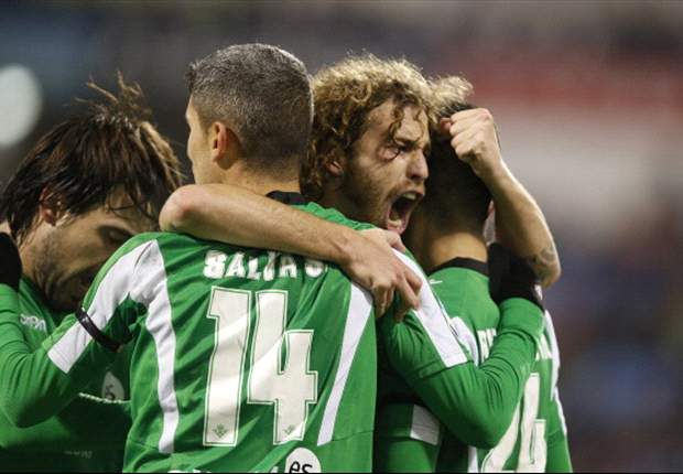 Betis-Athletic Bilbao Betting Preview: Why the home side should score at least twice