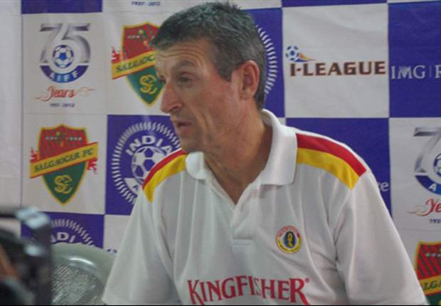 Trevor Morgan: AIFF revoking Mohun Bagan's ban will go down as a precedent