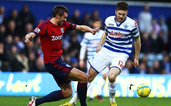 West Brom - QPR Betting Preview: Back the Baggies to respond with FA Cup victory