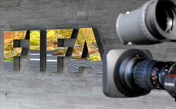 FIFA-Reformer Pieth: Europa demontiert die FIFA-Reform