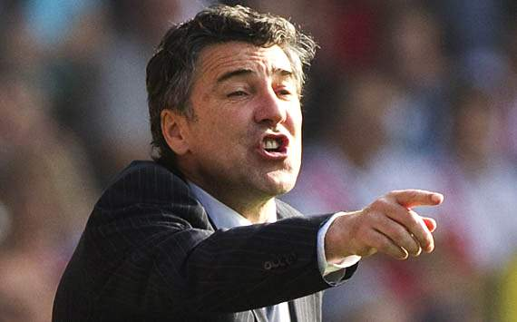 Wolves - Blackburn Betting Preview: Dean Saunders to inspire hosts to beat Rovers