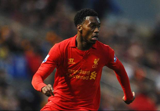 Sir Alex Ferguson: Sturridge signing is a gamble by Liverpool