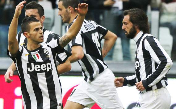 Calcio Debate: Juventus need more quality, but can't buy it