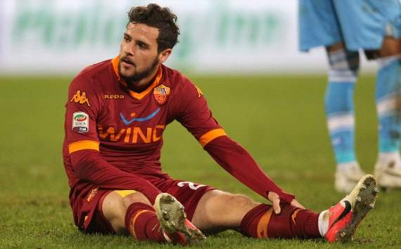 Destro refuses to rule out AC Milan move
