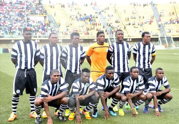 Ogenyi, Melai win September League Bloggers Award