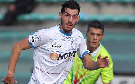 It's not just Saponara - Five Serie B starlets ready to follow AC Milan's new man into Serie A