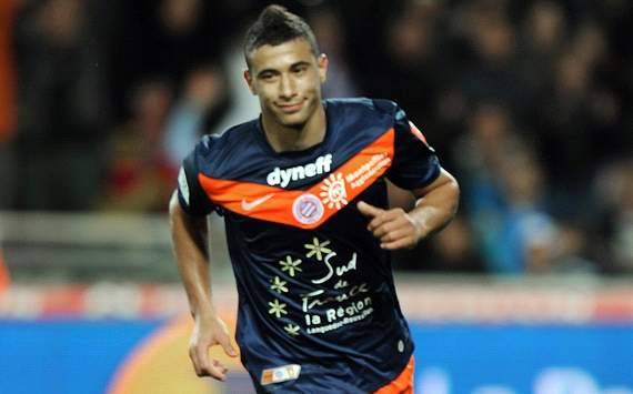 Transferts - Nicollin : &quot;Rien n'a chang pour Belhanda&quot;