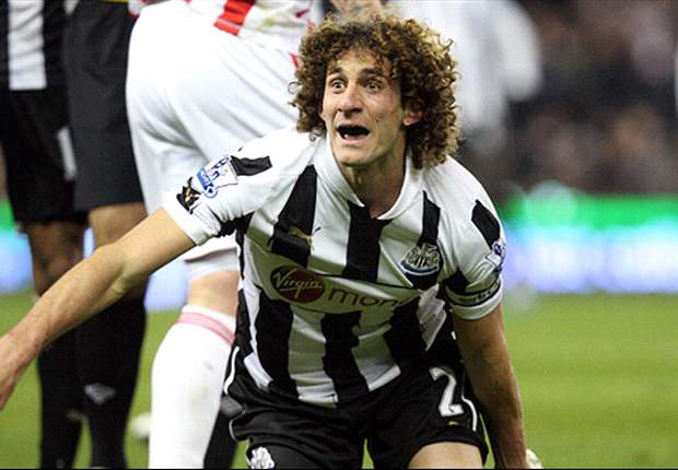 Coloccini letter to San Lorenzo was misinterpreted, says Pardew