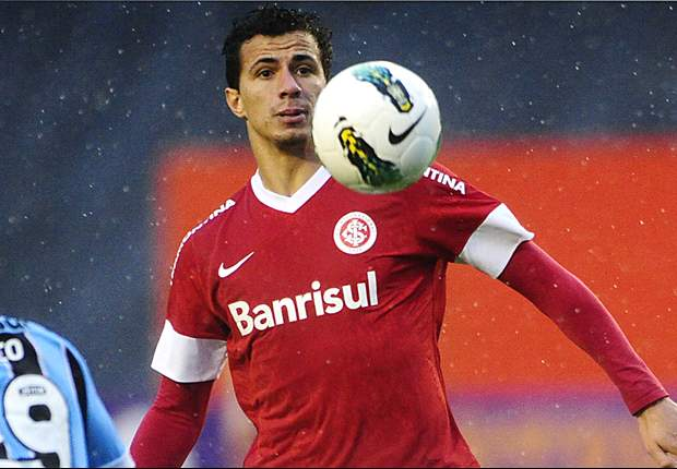 Tottenham has 'moved on' from Damiao, says Villas-Boas