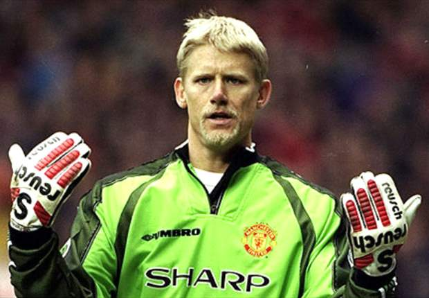 Schmeichel: Mourinho will never manage Manchester United