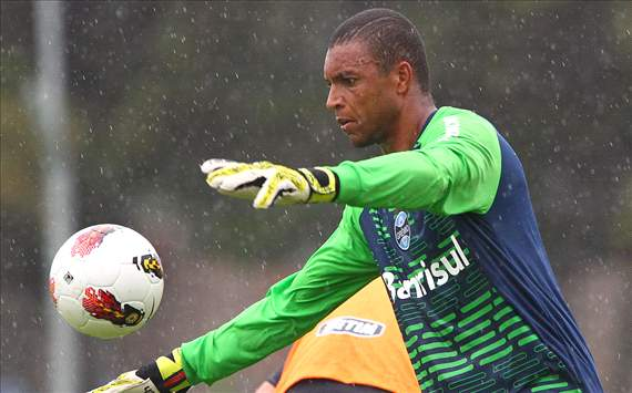 Dida no jugar la revancha ante Liga de Quito