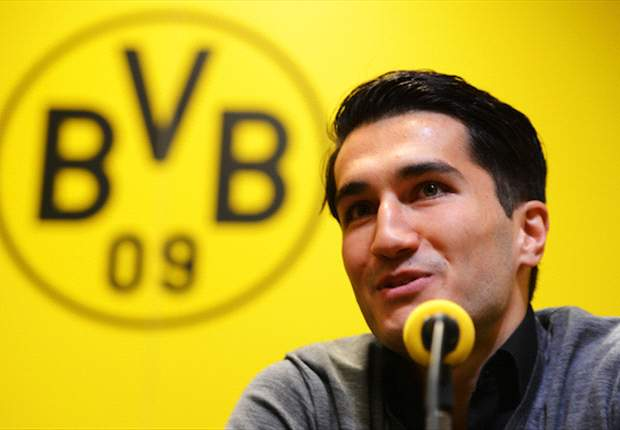 Why Nuri Sahin flopped so spectacularly at Real Madrid & Liverpool