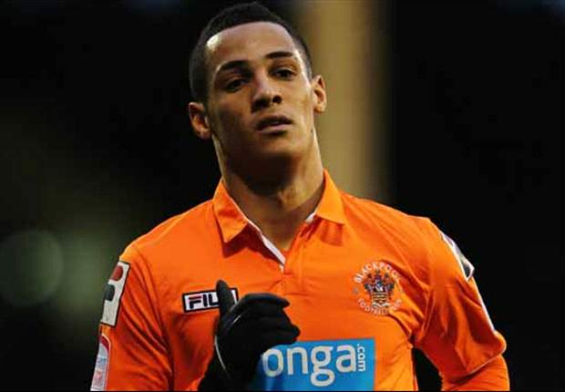 McDermott confirms Reading bid for Liverpool target Ince