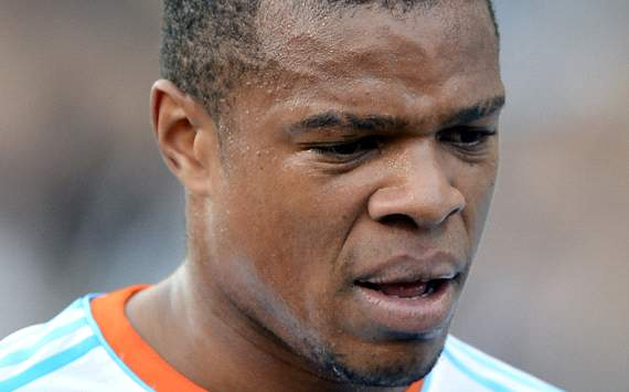 Barton claims Remy move to Newcastle is off... and Marseille star will join QPR!