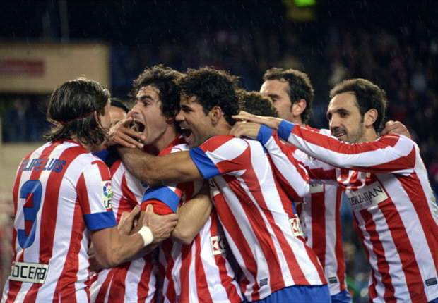 Real Betis - Atletico Madrid Betting Preview: Why a low scoring game looks likely this evening