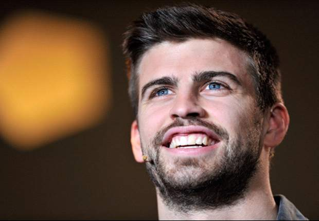 Casillas' absence will be felt by Real Madrid, says Pique