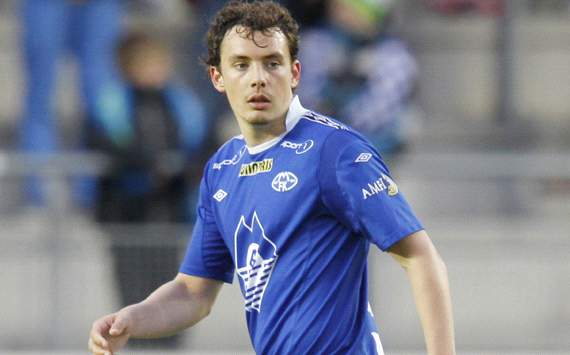 Forren opts out of Liverpool trial following Southampton bid