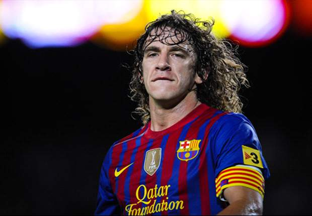 Milan are my second-favourite team, insists Puyol