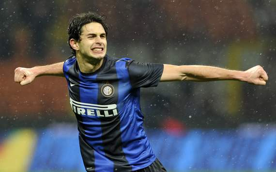 Ranocchia: Inter always kept believing