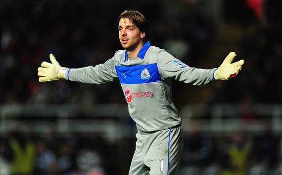Krul: New signings can kick-start season