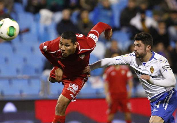 Sevilla - Real Zaragoza Betting Preview: Why under 2.5 goals looks a nailed on selection