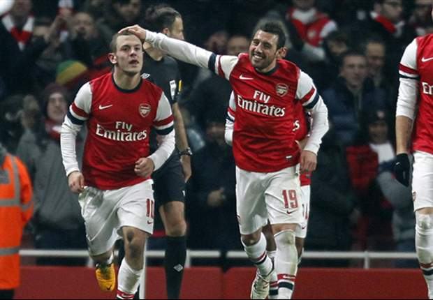 Van Persie &amp; Bale in, Hazard &amp; Rooney out: Our combined Arsenal, Chelsea, Manchester United &amp; Tottenham XI