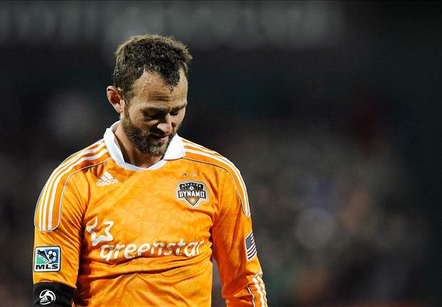 McCarthy's Musings: Solid home display hands Houston narrow edge over Santos Laguna in CONCACAF Champions League quarterfinals