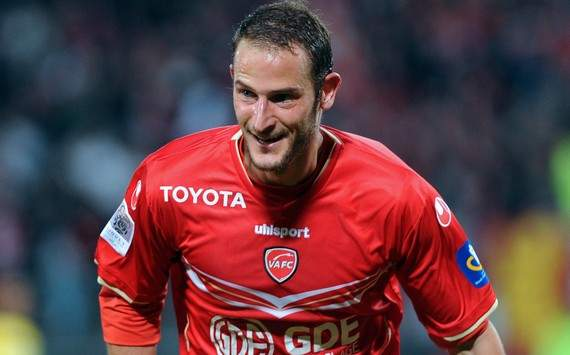 Ligue 1, VA - Le groupe Brest