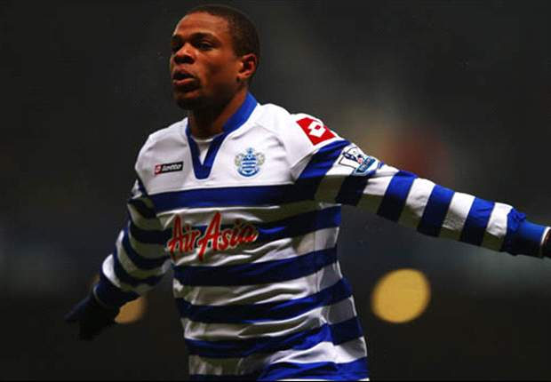 Remy could make QPR return against Swansea, says Redknapp