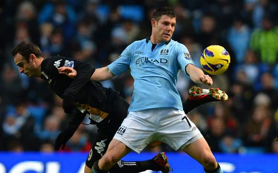 Milner: I am ready for Leeds FA Cup game