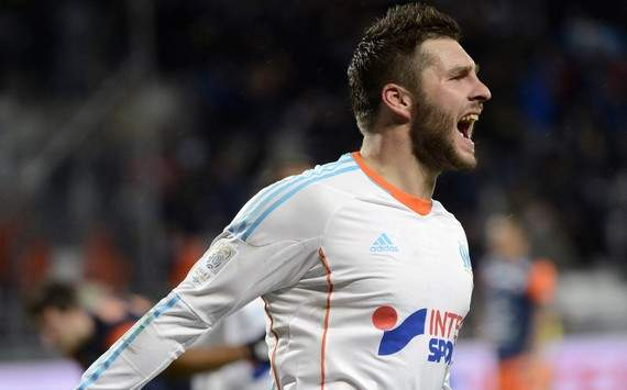 Paris Saint-Germain a class above in Ligue 1, admits Gignac
