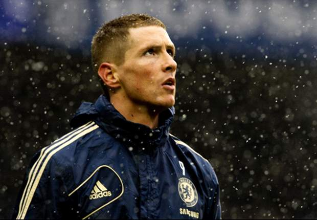 Torres misses chance to leave Chelsea & Redknapp reunited with Crouch - What to expect on deadline day
