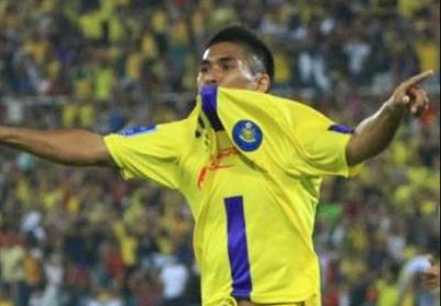 Malaysia Super League Team of the Week: Amirulhadi & Fauzi star as Pahang top the table