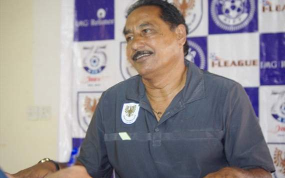 Colaco: Controversy has upset the team