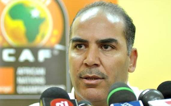 الطرابلسي: الفوز الجزائر بهذا الشكل