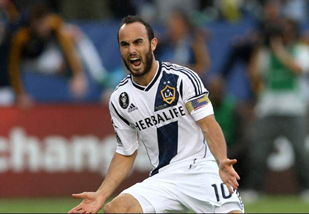 Bruce Arena: Landon Donovan 'definitely' returning for 2013