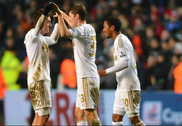 Sunderland-Swansea City Betting Preview: Why punters should invest in at least three goals being scored