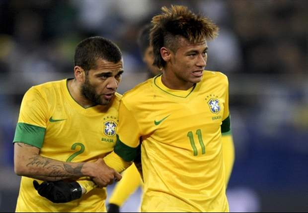 Barcelona deploy secret weapon in Neymar chase to ward off Chelsea & Manchester City