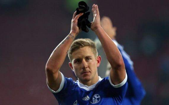 Tottenham agree 1.5m Holtby fee with Schalke