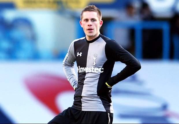 Gylfi Sigursson berharap gapai performa terbaiknya musim ini