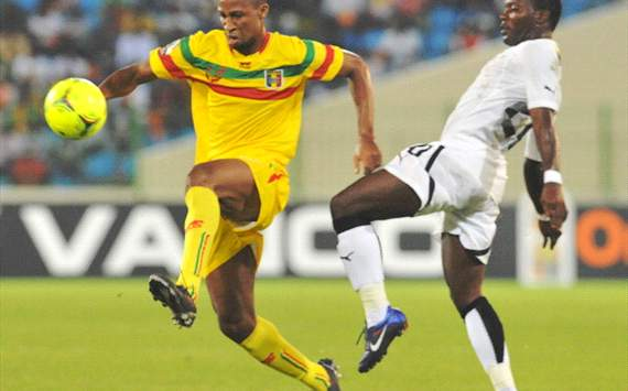 Niger-Ghana Betting Preview: Expect goals to come at a premium in crucial encounter