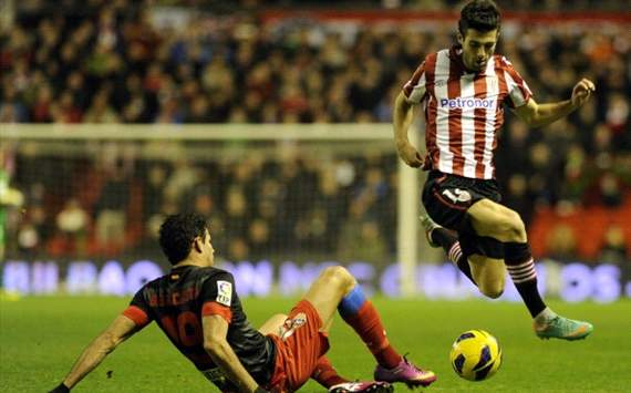 Athletic Bilbao Real Sociedad Betting Preview Why The