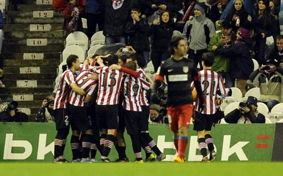 Athletic Bilbao-Real Sociedad Betting Preview: Why the Basque derby will see at least three goals scored