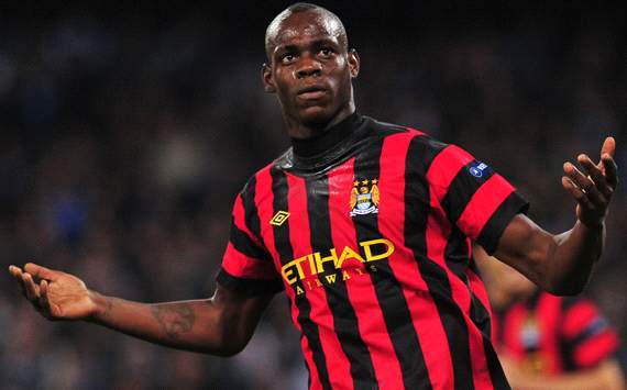 From Inzaghi, Seedorf & Nesta to El Shaarawy, Balotelli & Niang - how AC Milan's retirement home has turned into a nursery