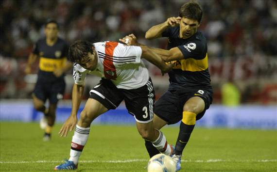 Boca y River se oponen al cambio de horario