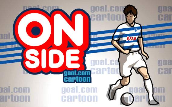 [] QPR 
