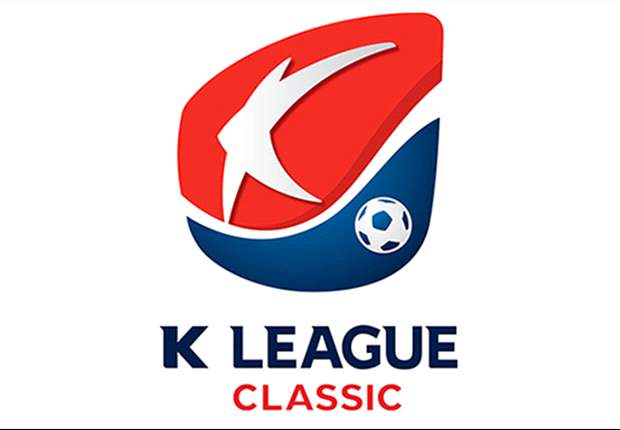 Introducing the 2013 K-League